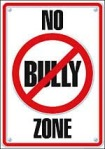 No bully zone Boca raton karate and kickboxing